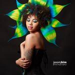 Jason J Kim Photography profile image.