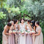 A Day to Cherish Weddings & Celebrations profile image.