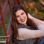 Teresa's PhotoWorks profile image.