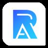 Rama Applications profile image