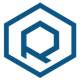 Riess Group logo