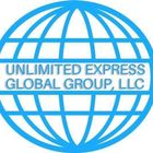 Unlimited Express Global Group