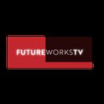 Future Works TV profile image.