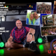 UK2U Discos and Events logo