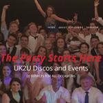 UK2U Discos and Events profile image.