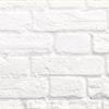 HR Home Repairs profile image