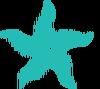 Stella Maris Counseling & Wellness profile image