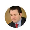 Fortitude Accountants Wales profile image