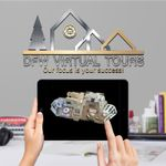 DFW Virtual Tours profile image.