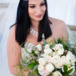Carylux Photography profile image.