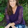 Angela Topcu, LMFT profile image