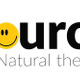 Source Natural Therapy logo