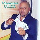 ULLOA MAGIC PRODUCTIONS