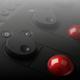 AVCOM Media Production logo