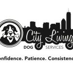 City Living Dog Services profile image.