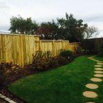 Eden Landscaping Ltd profile image.