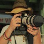 Daniel Figur profile image.