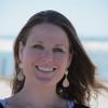 Dr. Katie Schubert, LLC profile image