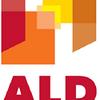 ALD Surveying Ltd profile image