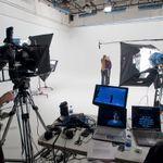 Gemini Production Group, Inc. profile image.