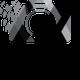 Gianna Nicole Media logo
