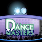 Dancemasters Discos profile image.