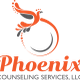 Phoenix Counseling Services  logo