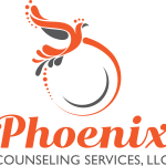 Phoenix Counseling Services  profile image.
