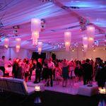 Wedding/ Party Masters Vegas DJ Service profile image.