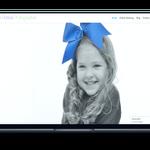 Blue Sky Creative Ltd profile image.