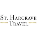 St Hargrave Travel profile image.