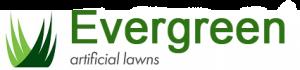 Evergreen Artificial Lawns