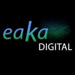 Eaka Digital profile image.