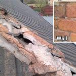 J&M Home Improvements services profile image.
