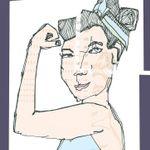EdLucasDesign profile image.