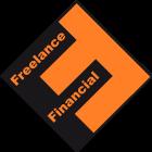 Freelance Financial
