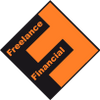 Freelance Financial profile image