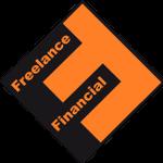 Freelance Financial profile image.