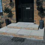 Homecraft Property Care  profile image.