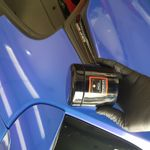 Perfect Polish - The car care specialists profile image.