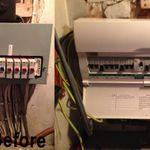 MasterTech Electrical Services Ltd profile image.