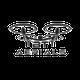 Brad Tyler Photography LLC / BT Aerials logo