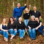 Brad Tyler Photography LLC / BT Aerials profile image.
