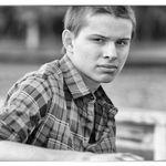 Brian Krecik Photography profile image.
