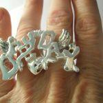 Brenda L. Cohen Fine Jewelry profile image.
