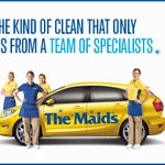 The Maids of Orlando profile image.