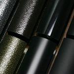 Rails Direct Ltd. profile image.