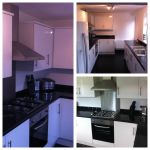 MD construction & design LTD profile image.