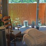 Myofascial Treatment Center of Modesto profile image.