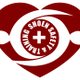 Shoen Safety & Training logo